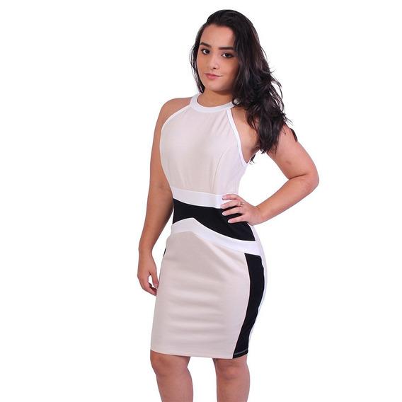 Vestido Valentina Va6038 - Asya Fashion