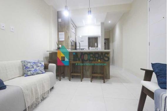 Apartamento-à Venda-copacabana-rio De Janeiro - Cpap10567