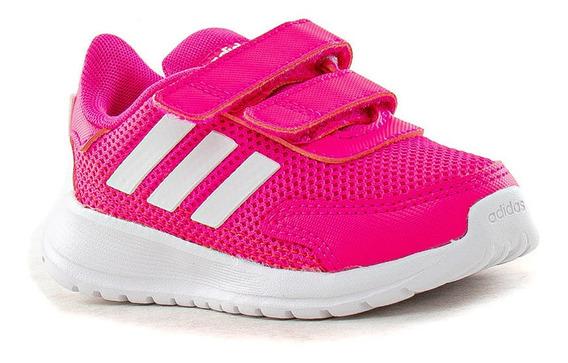 Zapatillas Tensor adidas Sport 78 Tienda Oficial