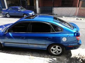 Hyundai Elantra Versión Americana