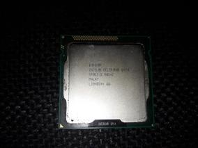 Processador Intel Celeron G470 2.00ghz