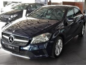 Mercedes Benz Clase A200 Urban 0k