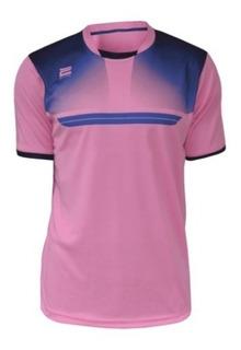 Camiseta Fútbol Handball Hockey Voley - Oferta Todoarbitros