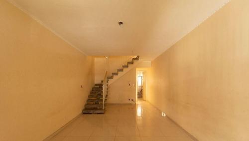 Imagem 1 de 19 de Sobrado Com 2 Dormitórios À Venda, 98 M² Por R$ 599.000,00 - Vila Invernada - São Paulo/sp - So1641