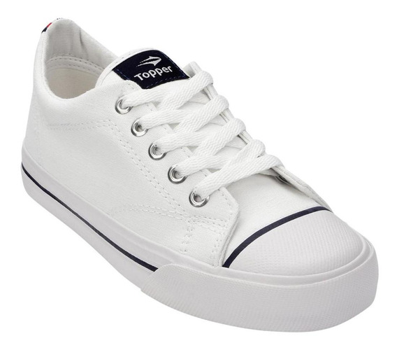 Zapatillas Topper Professional Kids