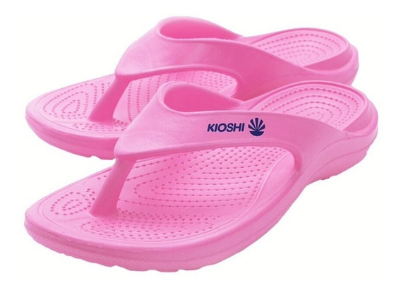 Kioshi Flip Flops Women & Teens