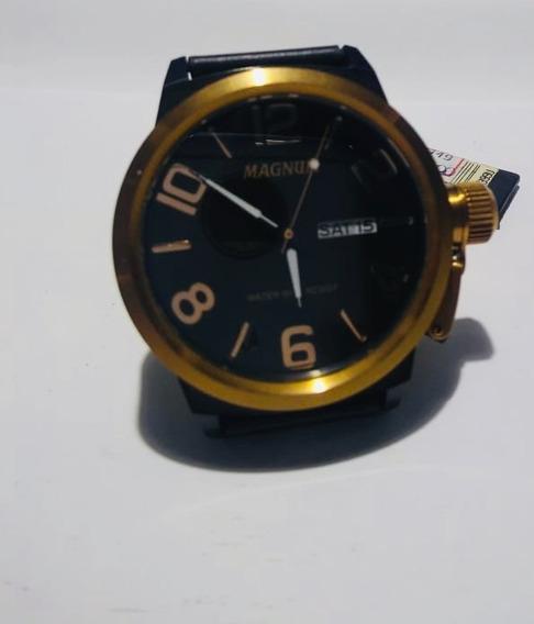 Relógio Magnum Ma33399v