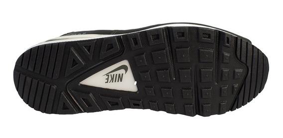 Tenis Nike Air Max Command