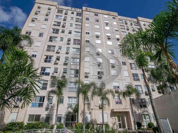 Apartamento - Ap01619 - 34489443