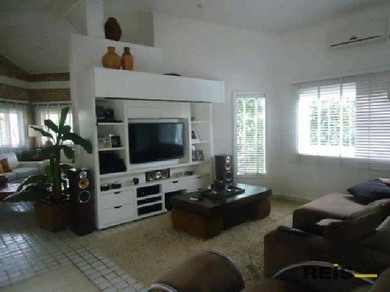 Casa Residencial Para Venda E Locação, Parque Village Castelo, Itu - . - Ca1094