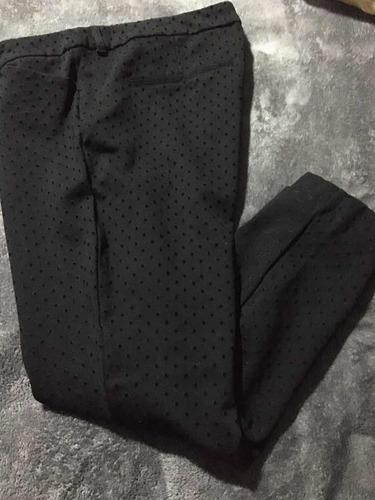 Pantalones Y Jeans Old Navy Para Mujer 16 Mercadolibre Com Mx
