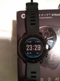 Smatwatch Amazfit Stratos Pace 2 Xiaomi Gps