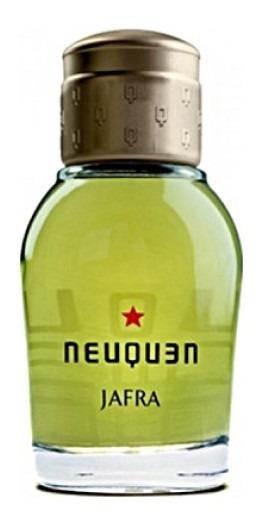 Perfume Masculino Importado Neuquen Jafra Sem Caixa