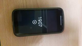 Motorola Moto E 2da.generacion