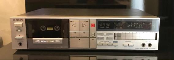 Tape Sony Tc Fx510r