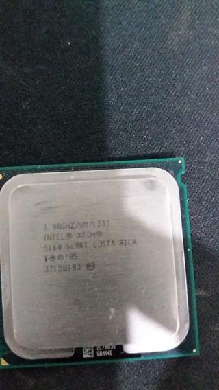 Processador Intel Xeon 5160