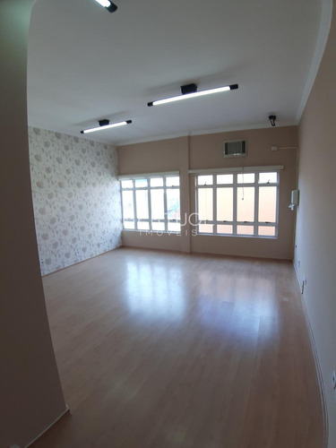 Sala Para Aluguel, Centro - Vinhedo/sp - 7244