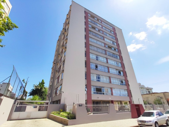 Apartamento Para Alugar - 50032.001