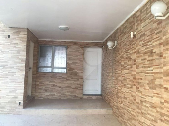 Apartamento Residencial - 170-im406687