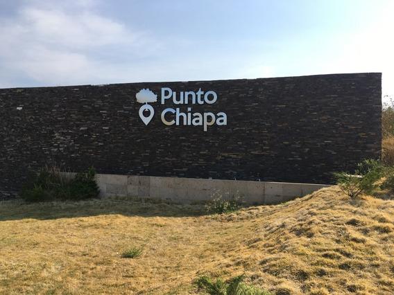 Terreno Para Urbanizar En Colima