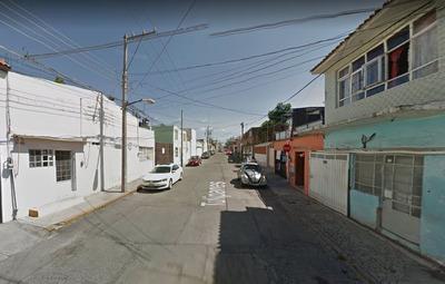 Oportunidad De Inversion En Puebla! Solo Contado.