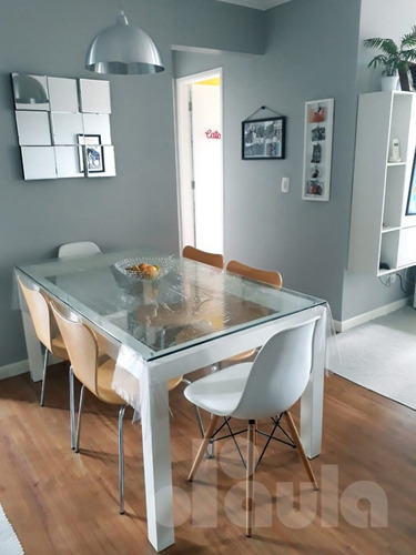 Imagem 1 de 9 de Apartamento Com 54m² Vila Luzita. Melhor Preço Do Condomínio - 1033-11902