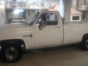 Chevrolet 1500 8 Cilindros Automati