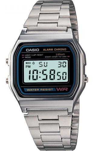 a1c126ae1 Reloj Casio Vintage - Relojes Casio en Mercado Libre Argentina