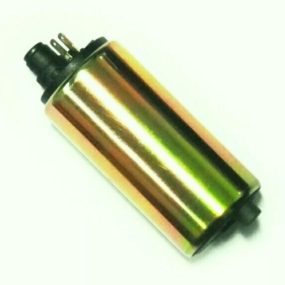 Refil Bomba Combustível Xre Cb 300