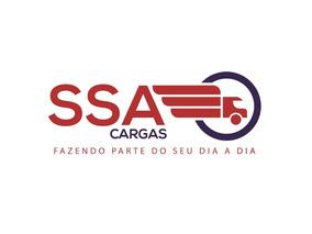 Agregue Seu Caminhão Com Baú Refrigerado Na Salvador Cargas