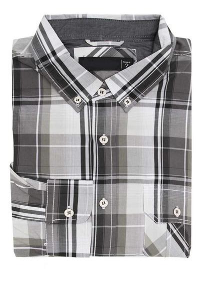 Camisas Ver Promo3+1 Talles Especiales 52-54-56-58 Grandes