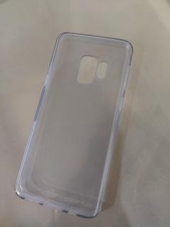 Funda Samsung S9 Original