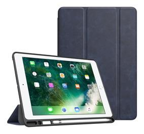 Smart Case iPad 6 2018 9.7