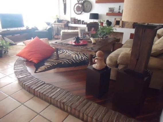 Apartamento Venta Las Trinitarias 20-7276 As