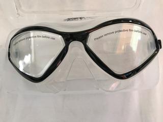 Óculos Natação Águas Abertas Seasub Triathlon