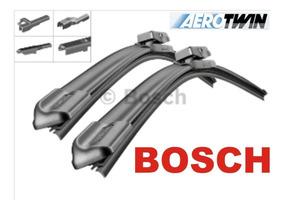 Palhetas Bosch Aerotwin Plus Ford Focus 2014 Ap 28/28