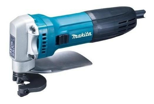 Cizalla 1,6mm 380w 4000 Cpm Makita Js1602