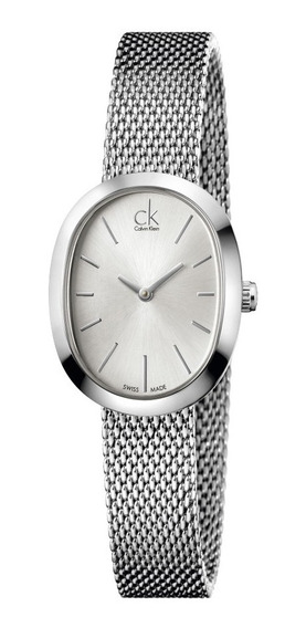 Relógio Calvin Klein Incentive K3p23126