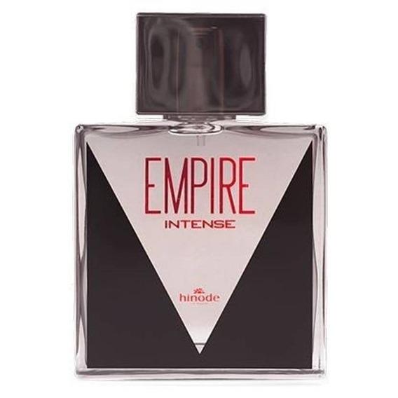 Perfume Empire Intense Hinode 100ml