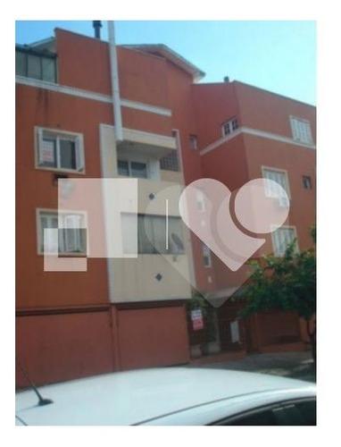 Apartamento-porto Alegre-santana   Ref.: 28-im417132 - 28-im417132