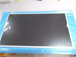 Display Lenovo M73z