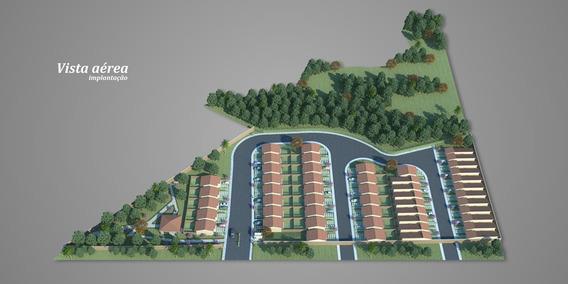 Casa Pronta 140 M² Cond Fechado. Área De Lazer. Ótima Locali