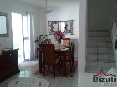 Condomínio Eco Village - Casa Em Condomínio A Venda No Bairro Eloy Chaves - São Paulo, Sp - Ib97647