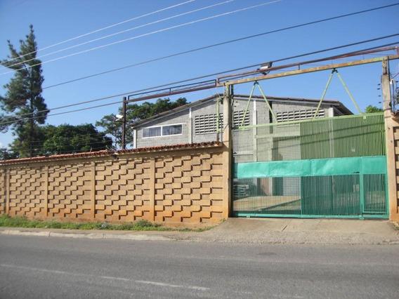 Casa En Venta En Parroquia Agua Viva, Cabudare