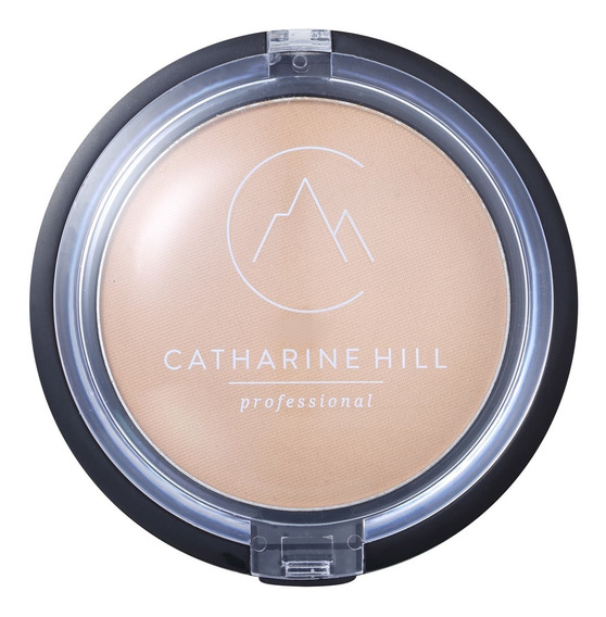 Catharine Hill Compacta Water Proof Natural Bege - Base Blz