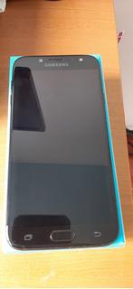 Samsung Galaxy J7 Pro 16gb