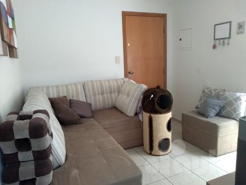 Imagem 1 de 14 de Permuta Por Apartamento Em Scs - 1033-11391