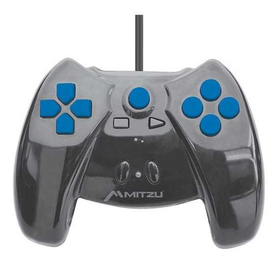 Consola De Videojuegos 2 En 1 Coneccion Directa Tv Audiovide