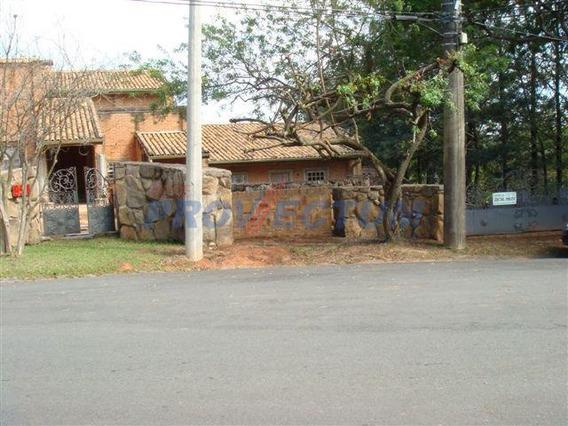 Casa À Venda Em Sítios De Recreio Gramado - Ca276544