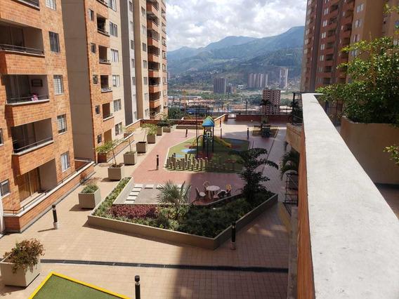 Apto Sector Santa Ana Bello Antioquia